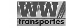 ww transportes